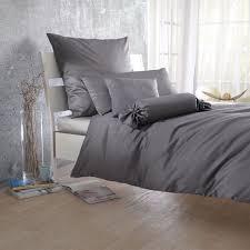 Wohnzimmer Deko Grau Weis Bettwäsche Grau Weiß Ideen