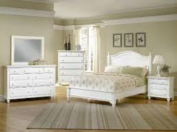 white bedroom set queen white wooden makeup desk mirror gray