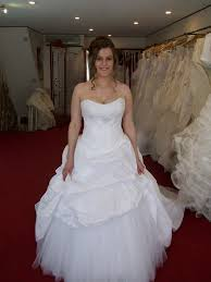 essayage robe de mari e mon essai coiffure et essayage robe 26 05 12 mariages forum
