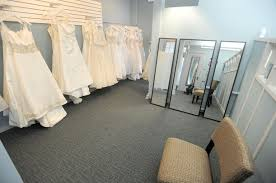 the bridal shop new discounted bridal shop in downtown arbor benefits the