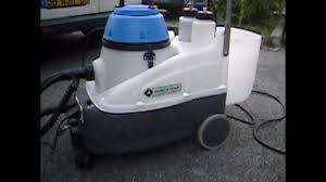 nettoyant siege auto efficace nettoyant siege auto efficace 100 images linjection dhydrogene