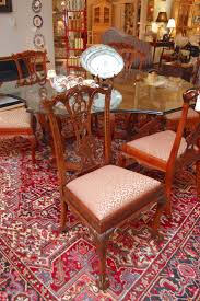 dining room furniture raleigh nc 97 best dining room delights images on pinterest dining rooms