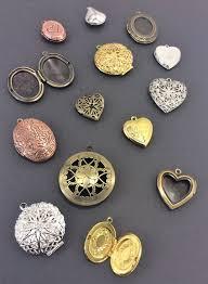 best 25 jewelry supplies wholesale ideas on jewelry