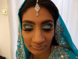 makeup schools in san francisco japanese wedding makeup vizitmir