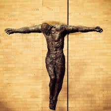 200 u2020 jesus images wallpaper and pictures for easter and good