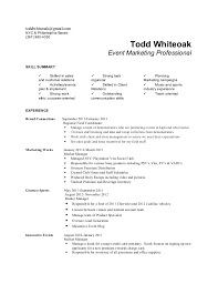 Resume For Wedding Planner Essay Goal Setting Write On Paper Clips Help With Esl Paper Topic