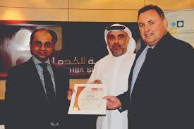 bureau veritas ceo awccs awarded certification constructionweekonline com