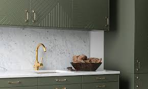 ikea kitchen cabinet price singapore superfront fronts handles legs sides and tops for ikea