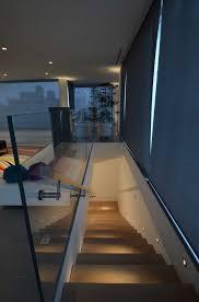 installation gallery stairway lighting floor u0026 table lamps