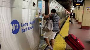 Long Island State Flag Long Island News Weather Traffic U0026 Sports Abc7ny Com