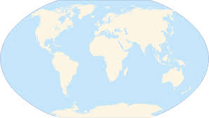 World Map Simple Vector by File World Map Longlat Simple Svg Wikimedia Commons