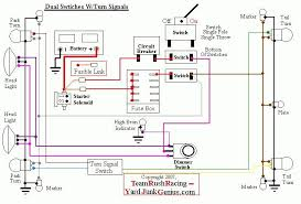 1982 cj7 wiring schematic on 1982 images free download wiring