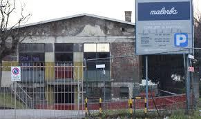 esselunga spa sede legale esselunga convenzione da 10 milioni la prealpina quotidiano