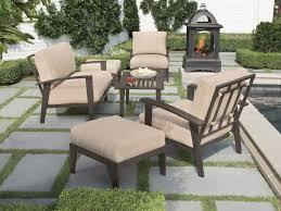 Tropitone Patio Furniture Covers - patio 9 amazing sear patio furniture designer sears patio