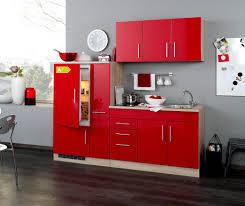 Esszimmer Gebraucht Moderne Einbauküche 13595 Berlin 5607 Gebrauchte Küchen