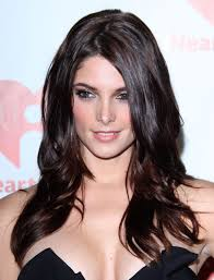 ashley greene with beautiful ombre ashley greene fascinating pinterest hair cuts