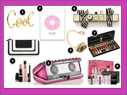 gift guide for girls u0026 foodies u2013 tati u0027s tidbits