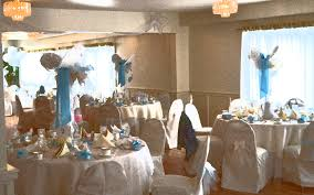 amazing heaven themed baby shower 71 on best interior design with