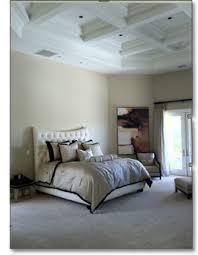 Interior Design Jobs Phoenix by Interior Painting Fargo Painting In Phoenix Az