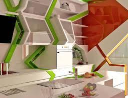 interior design kitchen colors interior design kitchen colors irrational color ideas pictures 5