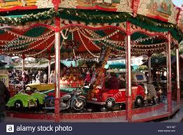 christmas craft market at ludwigsberg germany children u0027s