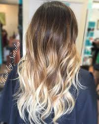 best 25 from brunette to blonde ideas on pinterest hair color