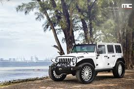 jeep wheels white cars jeep tuning vellano wheels white wrangler wallpaper