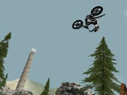 freestyle motocross game download dirt bike freestyle race moto android apps on google play