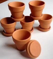 terracotta pots small terra cotta pot 84 awesome exterior with terracotta pots pcs
