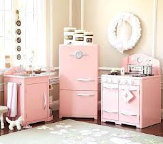 kitchen collection coupon kitchen collection coupon kitchen collection coupons ideas nice