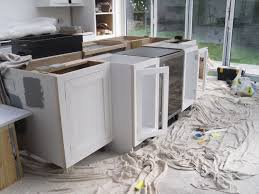 how to paint kitchen cupboards expressions interiors