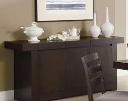 Corner Kitchen Hutch Furniture Noticeable Pictures Cabinet Legs And Feet Photograph Of Cabinet