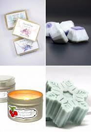 wedding favor ideas diy diy wedding favors soap deli news
