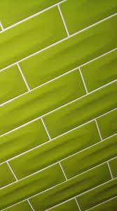 8 best oval tile 3x9 images on pinterest bathroom remodeling