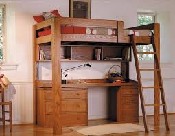 twin loft bed desk berg with black jumptags info