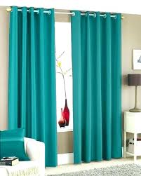 Turquoise And Curtains Orange And Turquoise Curtains Turquoise Kitchen Curtains Teal