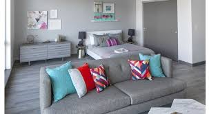 one bedroom apartments pet friendly apartments in portland oregon the addy