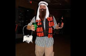 frightful fancy dress faux pas 10 middle eastern costumes to