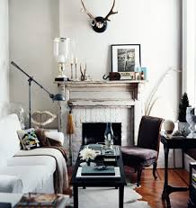 small living room decorations ultimate small living room use our ultimate small quirky living