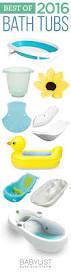 Make Your Own Bath Toy Organizer by Best 25 Baby Tub Ideas On Pinterest Baby Bath Tubs Baby