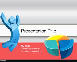 layouts for powerpoint free free cartoon powerpoint templates