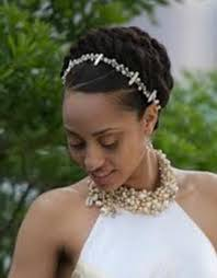 wedding hairstyle for black girls black old hollywood hairstyles