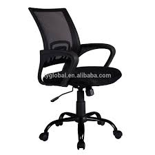 Cheap Office Chairs In India Office Chair Office Chair Suppliers And Manufacturers At Alibaba Com