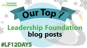 lf4he blog thoughts ideas u0026 information from the leadership