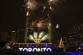 new years events in houston new years houston toronto events countdown shows