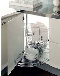 modular kitchen accessories concept information about home