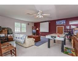 Room Above Garage by New To The Market 76 Debora Rd North Attleboro 419 900 Be