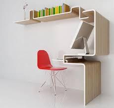 Cool Desks For Small Spaces Desk Design Ideas Small Desks For Small Spaces Space Saving Desk