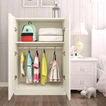 armoire basse chambre armoire basse chambre chambre armoire basse ikea une