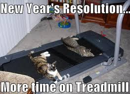 New Years Resolution Meme - new years resolution funny meme funny memes